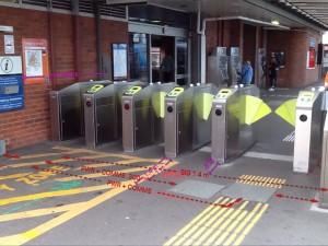 service locator Melbourne