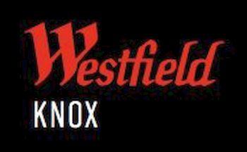 Westfield Knox
